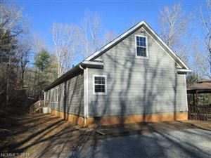 Tiny photo for 5253 Asheville Highway #21, Pisgah Forest, NC 28768 (MLS # 3348229)