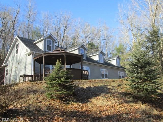 Photo for 5253 Asheville Highway #21, Pisgah Forest, NC 28768 (MLS # 3348229)