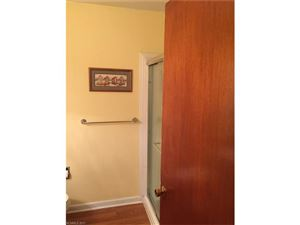 Tiny photo for 140 Smathers Street, Clyde, NC 28721 (MLS # 3330230)