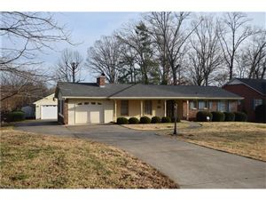 Photo of 301 Old Caroleen Road, Forest City, NC 28043 (MLS # 3348230)