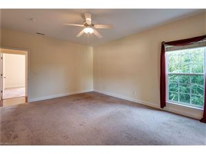 Tiny photo for 183 Mountain Heights Avenue, Hot Springs, NC 28743 (MLS # 3317232)