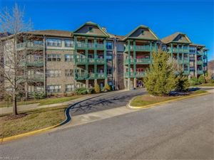 Photo of 9 Kenilworth Knoll #410, Asheville, NC 28805 (MLS # 3348232)