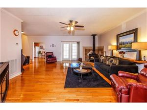 Tiny photo for 44 Forest Lake Road, Brevard, NC 28712 (MLS # 3341233)
