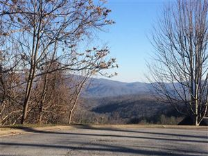 Photo of LOT 107 Windcliff Drive #107, Asheville, NC 28803 (MLS # 3346233)