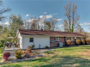 Tiny photo for 163 Hollifield Drive, Saluda, NC 28773 (MLS # 3269234)