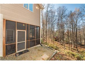 Tiny photo for 95 Canary Lane, Maggie Valley, NC 28751 (MLS # 3339234)