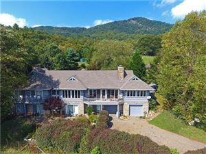 Photo of 459 Rockcliffe Lane, Clyde, NC 28721 (MLS # 3322235)