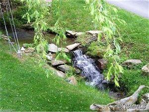 Tiny photo for 173 Pinecrest Lane, Waynesville, NC 28785 (MLS # 3343236)