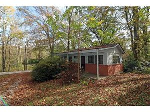 Tiny photo for TBD Vineyard Loop, Pisgah Forest, NC 28768 (MLS # 3332237)