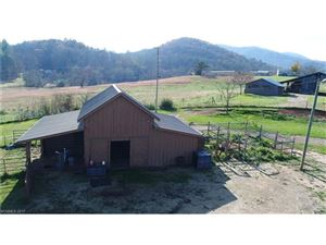Tiny photo for 102 Pitts Road #Tract E, Franklin, NC 28734 (MLS # 3338237)