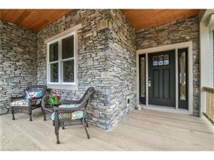 Photo of 19 Forget Me Not Meadows #4, Fairview, NC 28730 (MLS # 3349237)