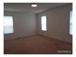 Tiny photo for 68 Bald Rock Road, Balsam Grove, NC 28708 (MLS # NCM593238)