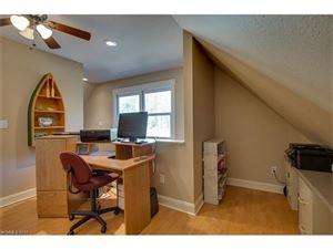 Tiny photo for 87 Enolah Court #lot 31/unit 3, Brevard, NC 28712 (MLS # 3338239)