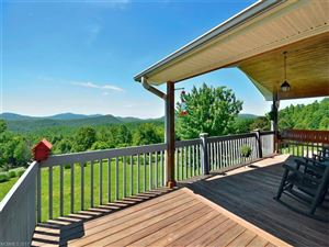 Tiny photo for 93 Orchard Hill #8, Saluda, NC 28773 (MLS # 3286240)