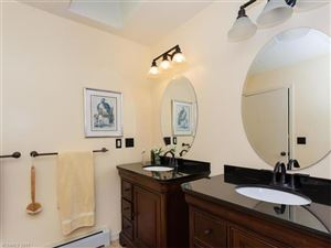 Tiny photo for 25 New Morning Place #1, Leicester, NC 28748 (MLS # 3328240)