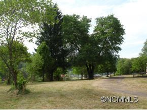 Tiny photo for 67 S Piney Mountain Road, Whittier, NC 28789 (MLS # NCM562241)