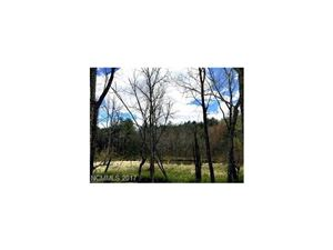 Tiny photo for 2067 Emmas Grove Road #Lots 1, 2 & 3, Fairview, NC 28730 (MLS # 3332242)