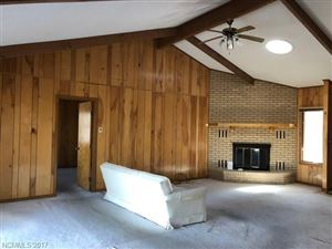 Tiny photo for 210 Frazier Road, Brevard, NC 28712 (MLS # 3347242)