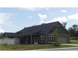 Photo of 000 Summerfield Place #Lot 127, Flat Rock, NC 28731 (MLS # 3229243)