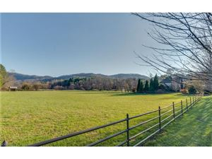 Tiny photo for 415 Brush Creek Road, Fairview, NC 28730 (MLS # 3338243)