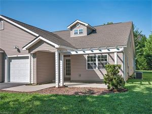 Photo of 45 Summit Boulevard, Clyde, NC 28721 (MLS # 3315244)