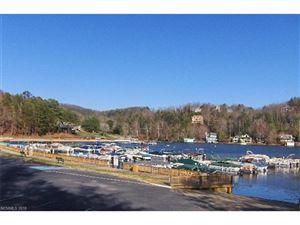 Tiny photo for 160 Whitney Boulevard #13, Lake Lure, NC 28746 (MLS # 3349244)
