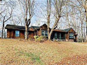 Photo of 84 Greenwood Acres Drive #17, Mills River, NC 28759 (MLS # 3351244)