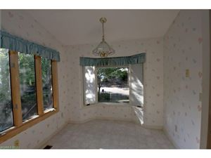 Tiny photo for 36 Hunting Country Trail #36, Tryon, NC 28782 (MLS # 3306245)