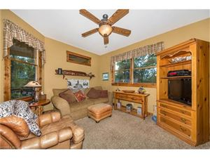 Tiny photo for 223 Methodist Drive, Lake Junaluska, NC 28745 (MLS # 3320246)
