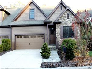 Photo of 4 Meadow Vista Court, Asheville, NC 28803 (MLS # 3339248)