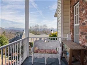Tiny photo for 649 High Quarry Road, Hendersonville, NC 28791 (MLS # 3349249)