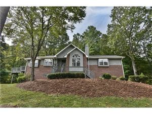 Photo of 145 Mundy Cove Road, Weaverville, NC 28787 (MLS # 3323250)