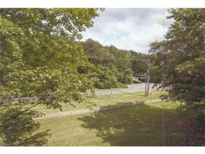 Tiny photo for 160 Whitney Boulevard #14, Lake Lure, NC 28746 (MLS # 3349250)