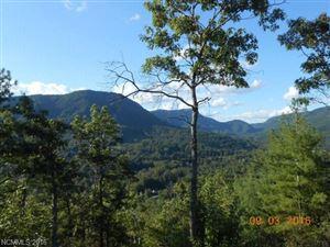 Photo of Lot 17 Fox Ridge, Marion, NC 28752 (MLS # 3213252)