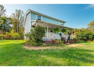 Photo of 208 Bailey Road, Candler, NC 28715 (MLS # 3323252)