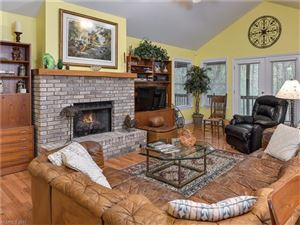 Tiny photo for 194 Tanglewood Lane, Saluda, NC 28773 (MLS # 3332252)