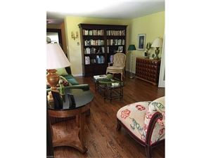 Tiny photo for 616 Glen Cannon Drive, Pisgah Forest, NC 28768 (MLS # 3332253)