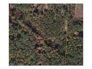 Photo of 999 Turning Leaf Lane, Mill Spring, NC 28756 (MLS # 3266254)