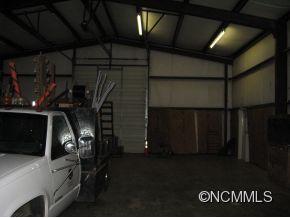 Tiny photo for 6220 Hwy 9, Columbus, NC 28722 (MLS # NCM572254)