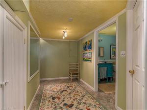 Tiny photo for 404 Tanglewood Drive, Saluda, NC 28773 (MLS # 3308255)