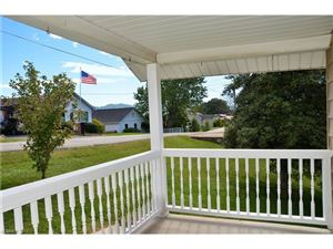 Tiny photo for 133 High Street, Canton, NC 28716 (MLS # 3327255)