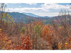 Tiny photo for 115 Buffalo Trail #99, Asheville, NC 28805 (MLS # 3334255)