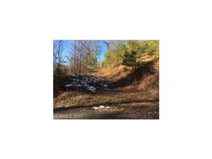 Photo of 0 Glen Cabe Road, Sylva, NC 28779 (MLS # 3346255)