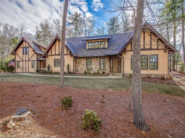 Photo for 75 Chauncey Circle, Asheville, NC 28803 (MLS # 3350258)