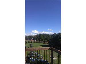 Tiny photo for 16 Big Sky Court, Mills River, NC 28759 (MLS # 3335259)