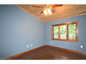 Tiny photo for 2045 Hogback Mountain Road, Tryon, NC 28782 (MLS # 3326260)