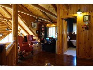 Tiny photo for 229 Nicklaus Lane, Lake Lure, NC 28746 (MLS # 3340261)