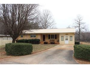 Photo of 251,261 Springdale Drive, Forest City, NC 28043 (MLS # 3346261)