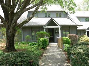 Photo of 88 Fairway Villas Drive #4C, Sapphire, NC 28774 (MLS # 3268262)