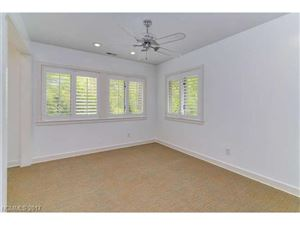Tiny photo for 7 Amherst Road, Biltmore Forest, NC 28803 (MLS # 3325262)